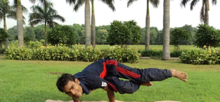 Nityam Yoga Centre-Laxmi Nagar-4411_gyhdsa.jpg
