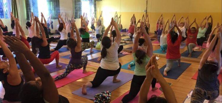 Nityam Yoga Centre-Laxmi Nagar-4412_rmbltv.jpg