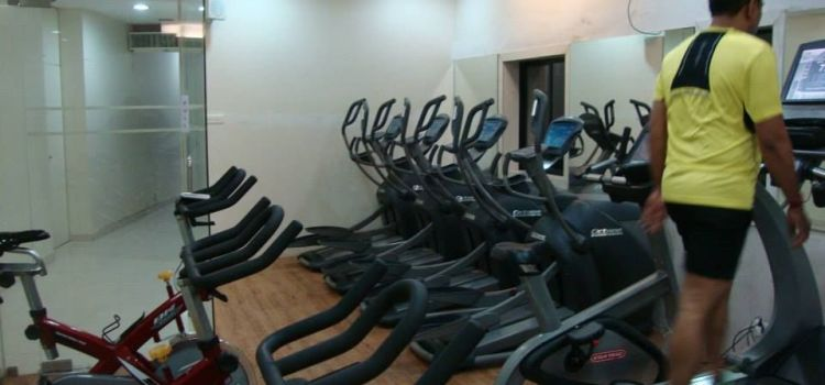 Beyond Fitness-Walkeshwar-4434_fdygvh.jpg