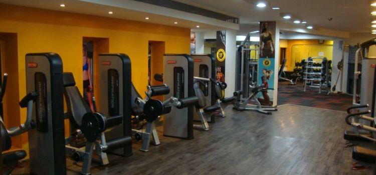 Beyond Fitness-Walkeshwar-4438_bycskn.jpg