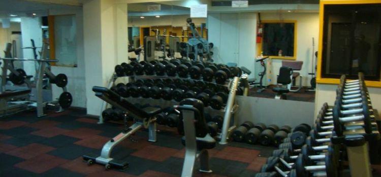 Beyond Fitness-Walkeshwar-4439_csenqj.jpg