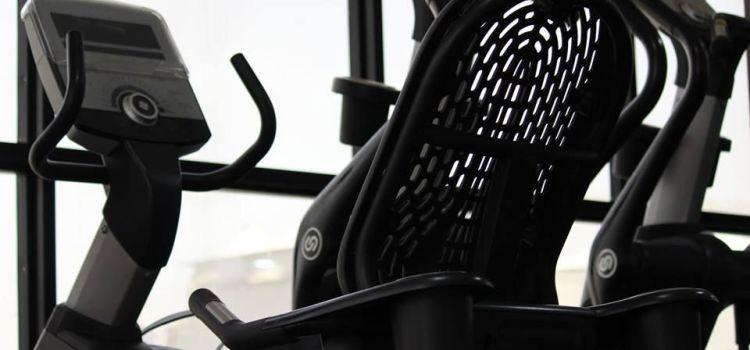 Dotfit Fitness-Baner-4479_hbodya.jpg