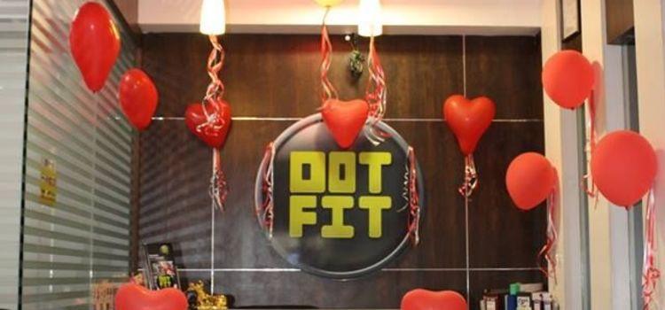 Dotfit Fitness-Baner-4482_gjiv5j.jpg