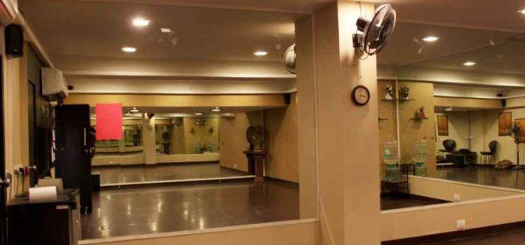 Inch Pinch Fitness Hub-Vileparle East-4517_dud8l0.jpg