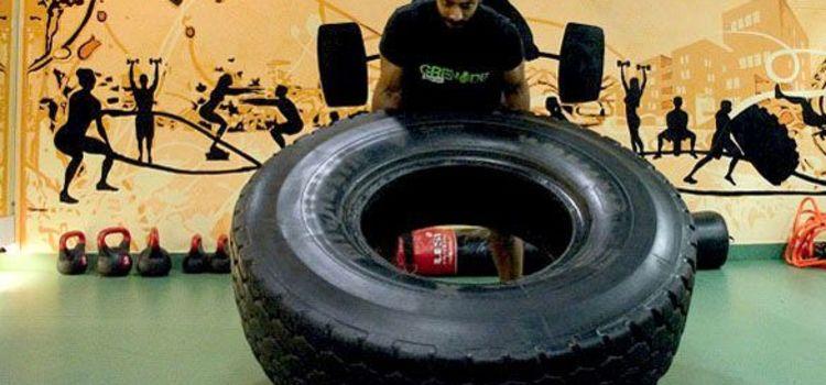 Edge Fitness-Thane-4526_r3ypkt.jpg