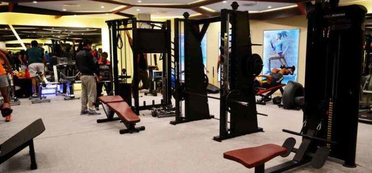 Posture Fitness-Borivali West-4553_ulunz8.jpg