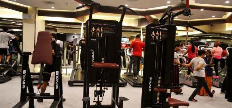 Posture Fitness-Borivali West-4555_ixfhma.jpg