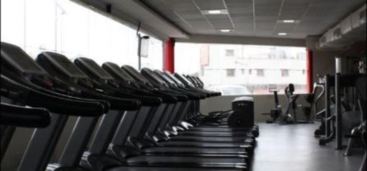Silver Fitness Club-Pimpri-4597_uiflvn.jpg