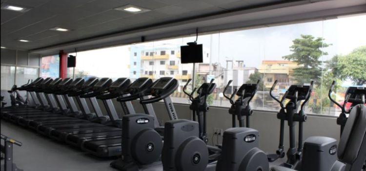 Silver Fitness Club-Pimpri-4598_sajena.jpg