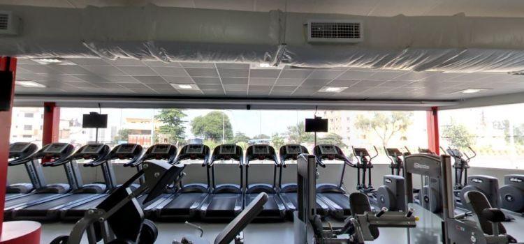 Silver Fitness Club-Pimpri-4601_zypzs2.jpg