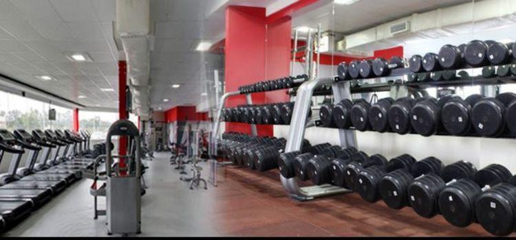 Silver Fitness Club-Pimpri-4606_k2i3dh.jpg