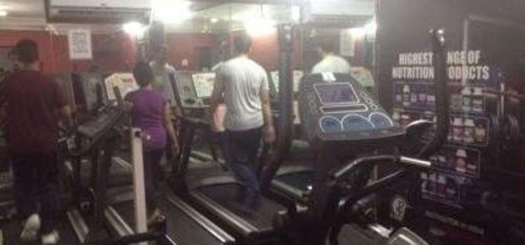 Cloud 9 Fitness Club-Mahim-4645_slahc6.jpg