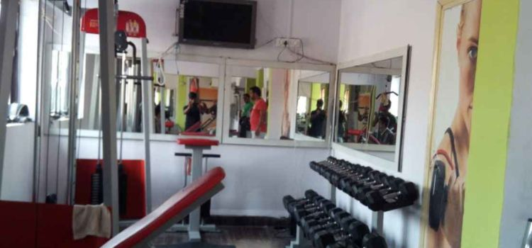 Ranjeet fitness zone-Nalasopara West-4692_wdapvi.jpg