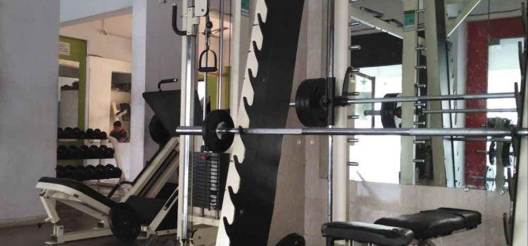 Fitnessvilla-Vasai-4695_wojqrp.jpg