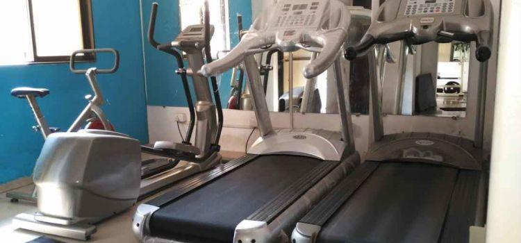 Fitnessvilla-Vasai-4698_qx9d5i.jpg