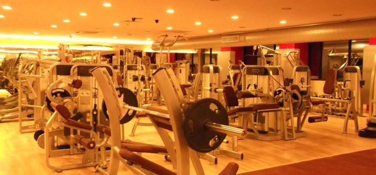 Gold's Gym-Adyar-4805_ciouxx.jpg