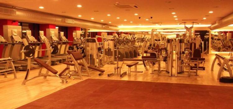 Gold's Gym-Adyar-4813_b9w4g1.jpg