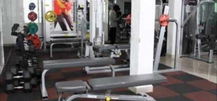 O2 Health Studio-Besant Nagar-4825_s0c5ub.jpg