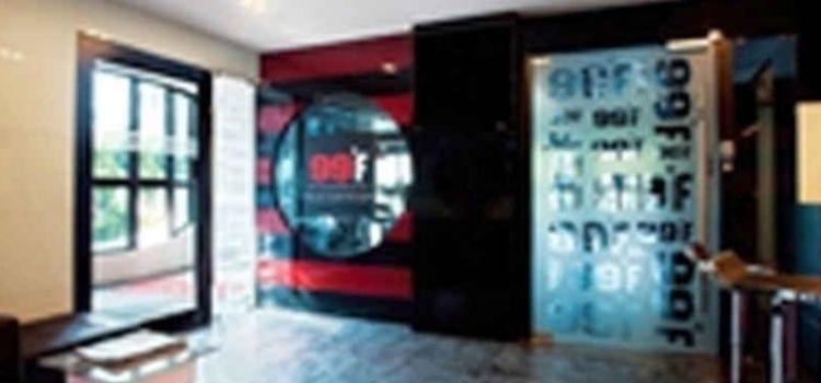 99 Degree Fitness Studio-Nungambakkam-4841_vu24cg.jpg