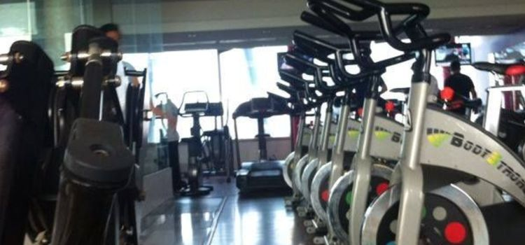 La Fitness-Indirapuram-4845_nwbifn.jpg