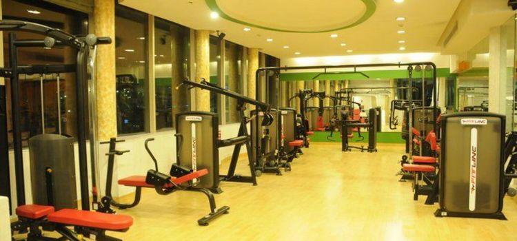 La Fitness-Indirapuram-4853_mrzbzs.jpg