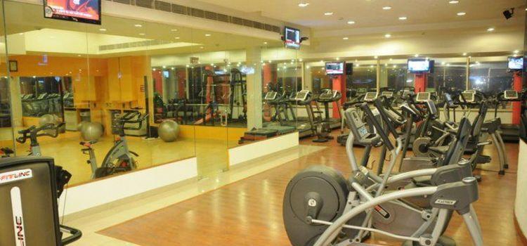 La Fitness-Indirapuram-4855_fn8rlr.jpg