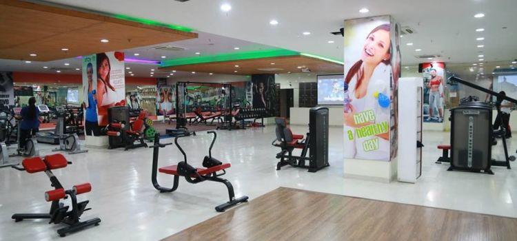 La Fitness-Indirapuram-4857_f0y5fi.jpg