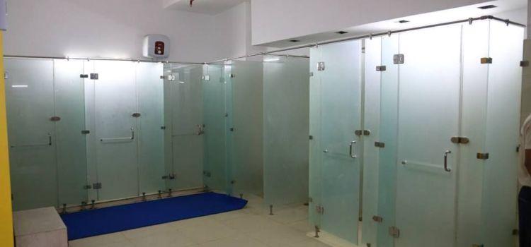 La Fitness-Indirapuram-4861_ezlkjq.jpg