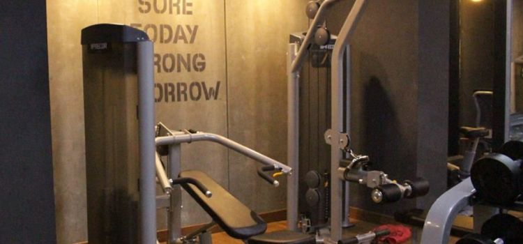 Touch Gymnasium-Anna Nagar East-4892_toh332.jpg