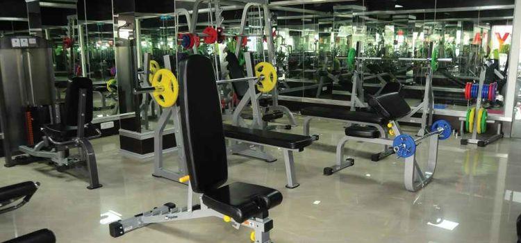 F7 Gym-Pammal-4899_rgd8hc.jpg