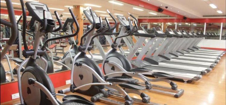 Ateliers Fitness-Sembakkam-4936_giljhx.jpg