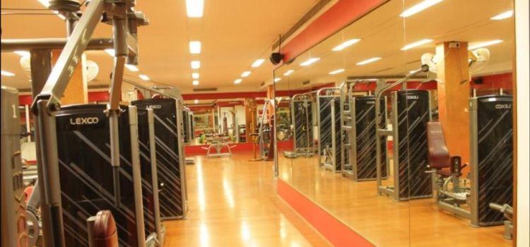 Ateliers Fitness-Mambalam-4954_mv7yey.jpg