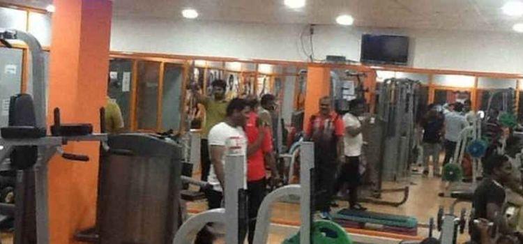 Nightingale Fitness Center-Moulivakkam-4969_fvta5w.jpg