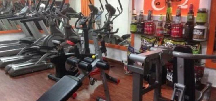 C2 Fitness Studio-Kodungaiyur-4970_uhtauo.jpg