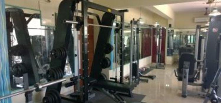 Active Gym-Tambaram West-4981_ch5yg2.jpg