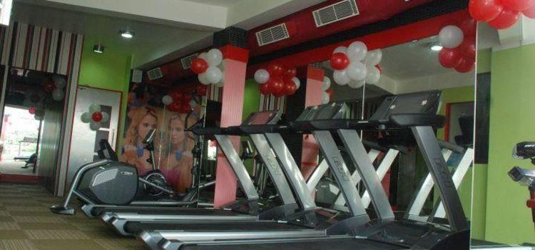 Solid Fitness Studio-Ambattur-4991_osf89m.jpg