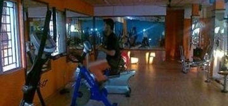 Golden Globe Gym and Fitness Studio-Palavakkam-4997_m2fybo.jpg