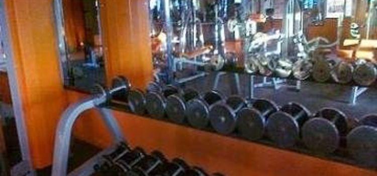 Golden Globe Gym and Fitness Studio-Palavakkam-4998_scltry.jpg