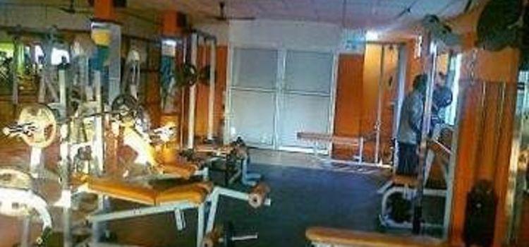 Golden Globe Gym and Fitness Studio-Palavakkam-4999_b5g0dn.jpg