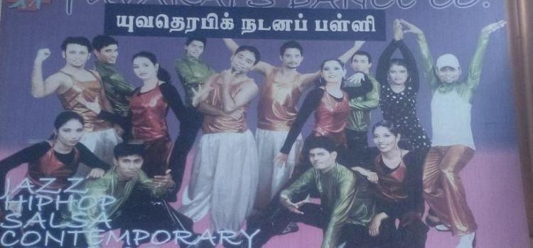 Yuvaraj's Dance Company-Anna Nagar West-5020_dk2blk.jpg