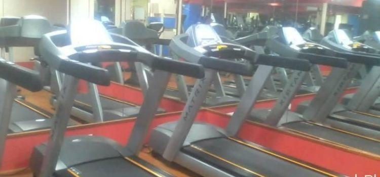 Lefit Fitness Studio-Nanganallur-5041_k0vxb0.jpg