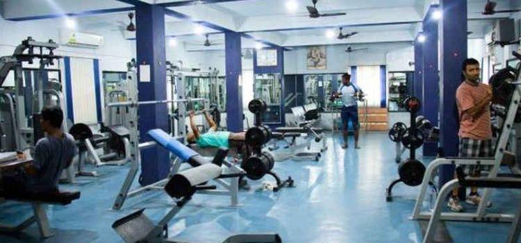 V Shapers Gym-Choolaimedu-5043_zweg0a.jpg