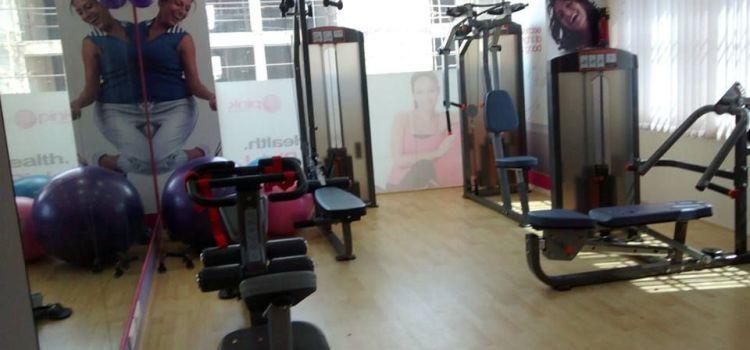 Pink Fitness One-Unisex-Anna Nagar-5047_vr6i0w.jpg