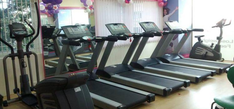 Pink Fitness One-Unisex-Ashok Nagar-5050_rfhdgg.jpg