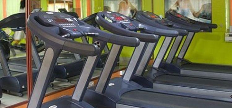 Mind N Body 360 Fitness Studio-Ramapuram-5059_g3opko.jpg