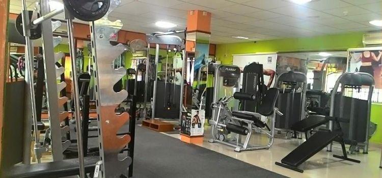 Mind N Body 360 Fitness Studio-Mugalivakkam-5064_frkfdg.jpg