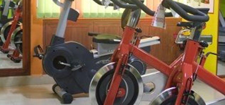 Mind N Body 360 Fitness Studio-Mugalivakkam-5066_o7sied.jpg