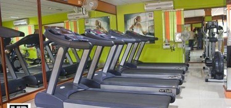 Mind N Body 360 Fitness Studio-Mugalivakkam-5072_hailo7.jpg