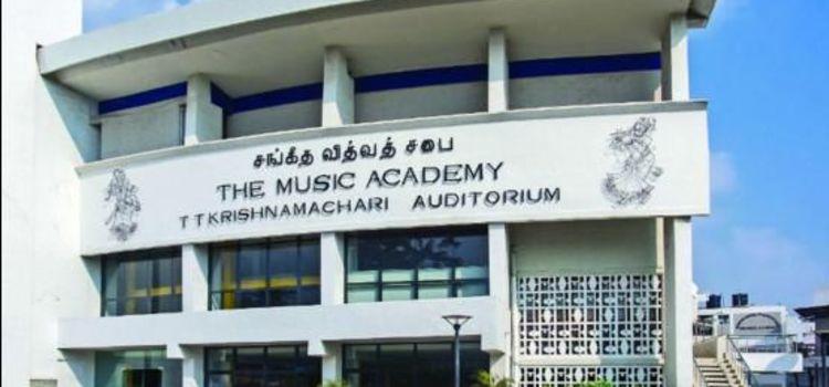 Sri Music Academy-Ambattur-5105_u4d9xl.jpg