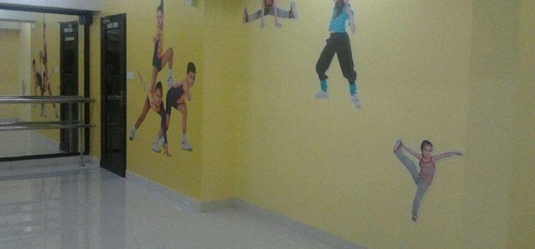 Zekii Dance Academy-Mylapore-5122_u7bek9.jpg